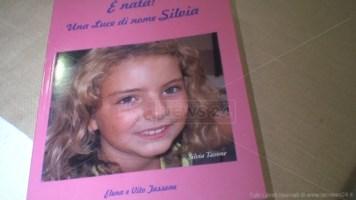 Morì a 11 anni nel giorno dell'Immacolata, i genitori: «Quel giorno nacque una luce»