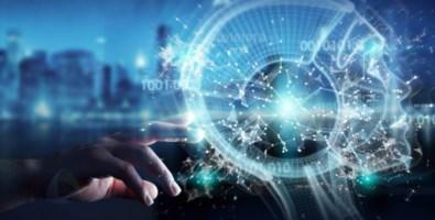 Le sfide dell'Intelligenza artificiale, all'Unical il confronto tra ricercatori di tutto il mondo