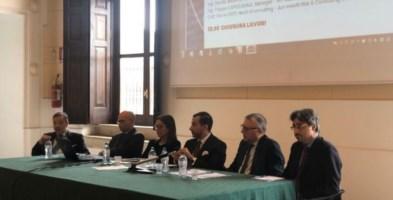 Minaccia cibernetica, a Cosenza focus sulle strategie di difesa