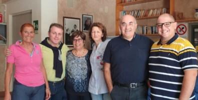 """""""Sui passi di don Francesco Mottola"""", il concorso alle battute finali"""