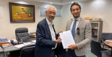 Unical, le ricerche del Dipartimento di ingegneria sbarcano in America Latina