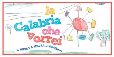 I bimbi vibonesi disegnano la Calabria del futuro: la mostra al Filangieri