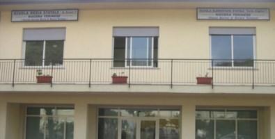 La scuola di Nocera accorpata a Falerna, il sindaco Albi: «Non lo permetteremo»