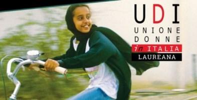 Diritti delle donne, a Laureana un focus su emancipazione e rispetto
