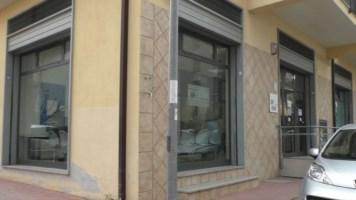 Locali non idonei, a rischio chiusura l'agenzia riscossioni di Corigliano-Rossano