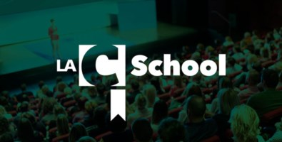 LaC sale in cattedra con LaC School, primo corso di giornalismo crossmediale