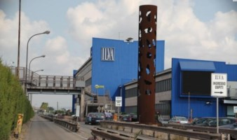 Ilva Taranto, ArcelorMittal lascia: «Troppe incertezze». 15mila posti a rischio
