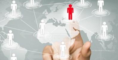Una rete di imprese per rilanciare le aziende calabresi sui mercati europei