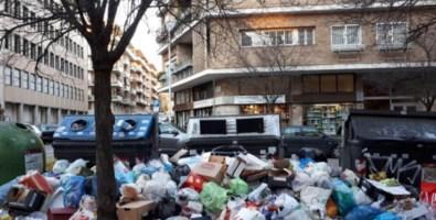 Tassa rifiuti: al Sud costa di più. In Calabria si risparmia a Vibo, stangata per Reggio