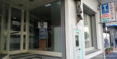 """Superenalotto, a Cetraro realizzato un """"5"""" da 55 mila euro"""
