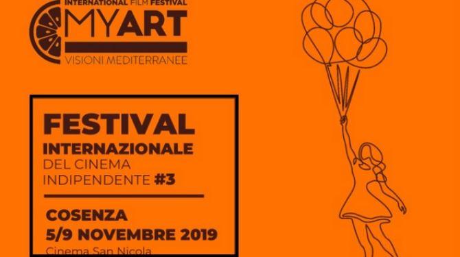 Migranti e diritti umani, al via a Cosenza il MyArt film festival