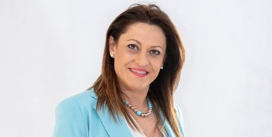 Francesca Impieri