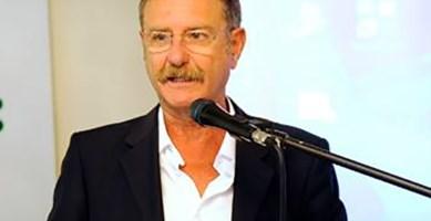 Greco (Articolo 1): «È il momento della responsabilità per la politica regionale»