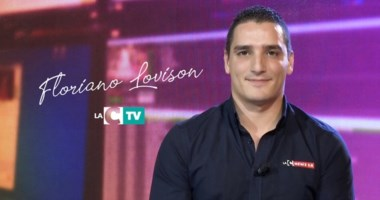 Floriano Lovison