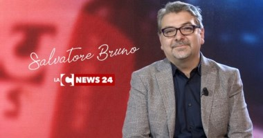 Salvatore Bruno