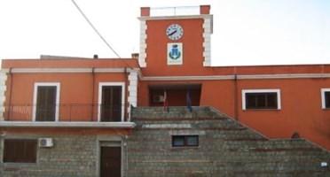 Ndrangheta, scioglimento Comune di Africo: ex amministratori ricorrono al Tar