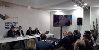 «Garantire assunzione idonei nei concorsi per le pubbliche amministrazioni»