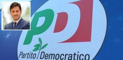 Pd, Menniti: «Le strategie del Partito? In Calabria un fallimento clamoroso»