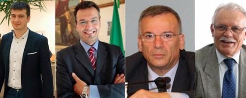 Chi sarà il presidente della Calabria? Appuntamento con Pubblica piazza