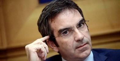 Elezioni regionali, Roberto Occhiuto sbotta: «Grave che Fi non difenda i suoi»