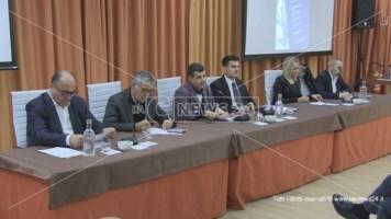 Alleanza Pd-Cinquestelle per le regionali, Guccione: «Si può fare»