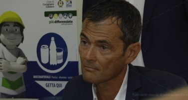 Sanità, Sapia (M5s) demolisce Cotticelli: «In un anno non ha fatto nulla»