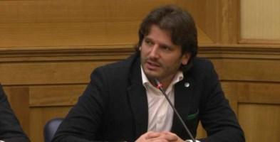 Regionali, Invernizzi: «Commenti sgradevoli di Forza Italia non ci interessano»