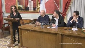 Regionali, Ferro apprezza il profilo di Chiaravalloti: «Potrebbe essere il nome giusto»