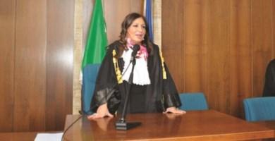 Elezioni regionali, nel centrodestra spunta l'ipotesi Caterina Chiaravalloti