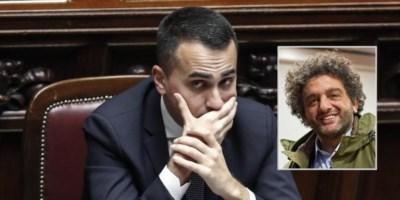 Elezioni Calabria, chi ha visto Di Maio? Il M5s in campagna senza il suo leader
