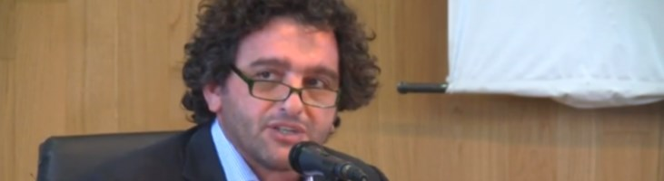 Elezioni in Calabria, Aiello scioglie la riserva. È lui ufficialmente il candidato del M5s