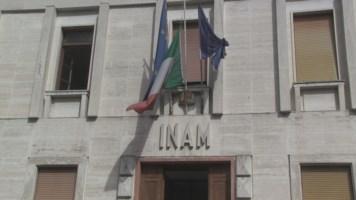 Fuga dall'Asp di Cosenza, lascia il dg Pellegrini: «Troppi problemi organizzativi»