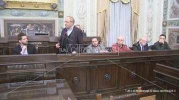 La conferenza dei sindaci