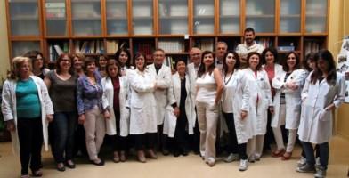 Centro di Neurogenetica, rinviati di un mese i licenziamenti