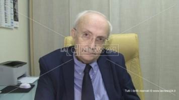 «Decreto Calabria? Gestione offensiva per i calabresi»