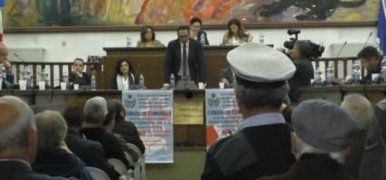 Polistena difende l'ospedale: «Territorio abbandonato e sanità sofferente»