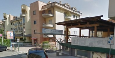 Vibo, Villa dei gerani: la casa di cura è esempio di buona sanità calabrese