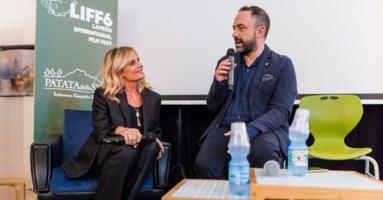 Cinema: il Lamezia film fest incorona Ferrari, Marone e Annaud