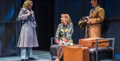 """Teatro all'Unical, grande attesa per """"L'onore perduto di Katharina Blum"""""""