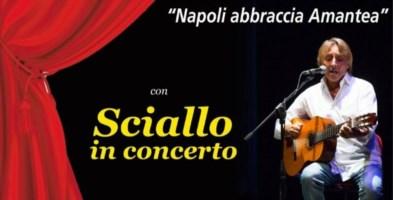"""Musica, """"Napoli abbraccia Amantea"""": il concerto di solidarietà del Rotary"""