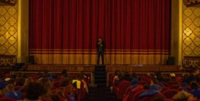 A Lamezia torna Teatro ragazzi, la stagione dedicata ai più piccoli