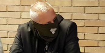Capitano Ultimo assessore, moltissimi i problemi da risolvere in Calabria: ecco quali