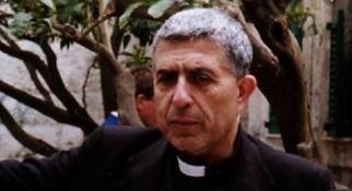 Don Italo Calabrò