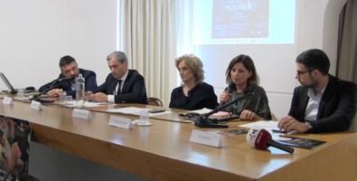 """Dalle opere di Bernini ai capolavori del Barocco, a Catanzaro sarà un """"trionfo delle meraviglie"""""""