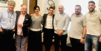 Cinema e musica, la fondazione Rambaldi punta su Nocera Terinese