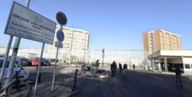 Detenuti torturati: arrestati sei agenti della penitenziaria
