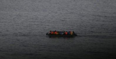 Notte di sbarchi sulle coste meridionali, approdati a Lampedusa 200 migranti
