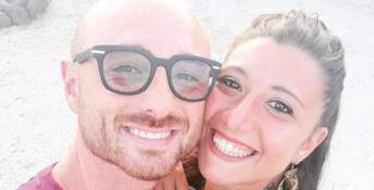 Matteo e Valentina