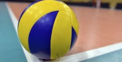 Pallavolo, all'Unical il primo campionato nazionale universitario