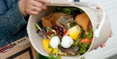 Coldiretti: «In Calabria cibo per 125 mln di euro buttato nella spazzatura»